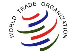 """'철강 반덤핑 과세' WTO 한일분쟁서 일부 패소…정부 """"조치는 그…"""