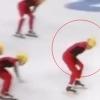 여자 쇼트트랙 3000m 계주 결승 중국 실격 진로방해 순간 어땠나
