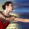 김연아 4년 만의 갈라프로그램은 '하우스 오브 우드코크'