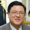 """이정렬 """"박근혜 전 대통령 1심 재판장 발언, '언론 플레이'였다"""""""