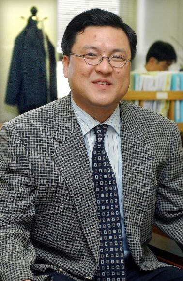 이정렬 전 창원지법 부장판사