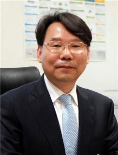 염흥열 순천향대 정보보호학과 교수