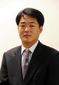 박홍환 정치부 선임기자