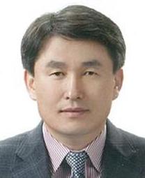 백호 서울시 교통정책관