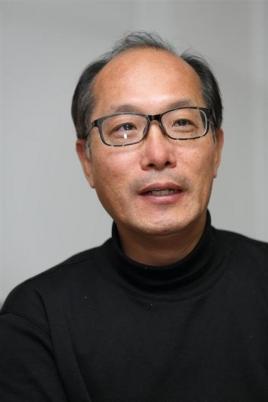 이남신 한국비정규노동센터 소장
