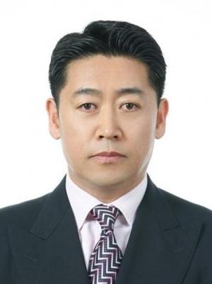 이정 한국외대 법학전문대학원 교수