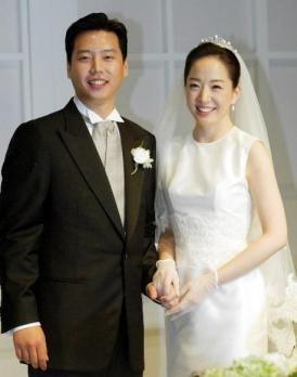 """정대선 노현정, """"TV에서 보고 한 눈에 반했다"""" 상상플러스 진행모습보고.."""