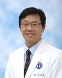 유대현 연세대 신촌세브란스병원 성형외과 교수