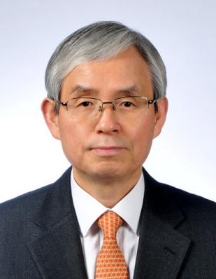 송철의 국립국어원장