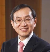 김동수 고려대 석좌교수·전 공정거래위원장