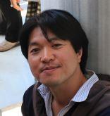 김홍민 북스피어 대표