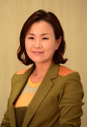 황수정 논설위원