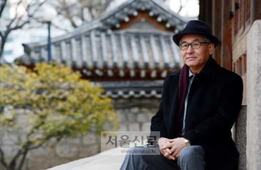 박광서 종교자유정책연구원 대표
