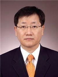 강면욱 국민연금 기금운용본부장