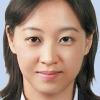 [오늘의 눈] 개혁 필요성 스스로 증명한 檢/홍희경 사회부 기자