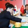 이세돌 vs 커제, 13일 제주서 특별대국…알파고 대결 이후 첫 승부