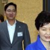 문형표 2심 '삼성 합병 청와대 개입' 인정…박근혜·이재용 재판 미칠 영향은