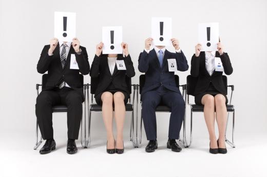 취업 준비 청년 희망임금 213만원.