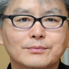 [열린세상] '언론 패싱'과 저널리즘의 위기/이대현 국민대 언론정보학부 겸임교수