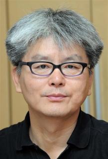 이대현 국민대 언론정보학부 겸임교수