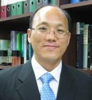 홍태경 연세대 지구시스템과학과 교수