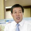 박철환 해남군수, 인사조작·뇌물수수 등으로 '불명예 퇴진'
