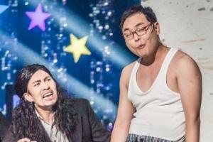 """이용호 """"KBS, '청량제' 개콘 부활시켜야…공적역할 수행하라"""""""