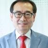 [열린세상] 저임금 선진국?/김호균 명지대 경영정보학과 교수
