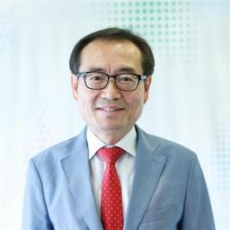 김호균 명지대 경영정보학과 교수