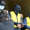 섬마을 여교사 성폭행 학부모 2명 대법원 상고…'공모 부인'