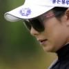 주부골퍼 안시현 한국여자오픈 우승