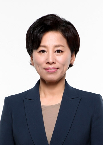 남인순 더불어민주당 의원 남인순 더불어민주당 의원. 서울신문 DB