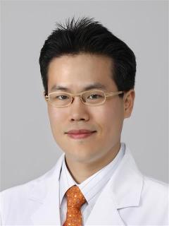 이상열 경희대병원 내분비내과 교수