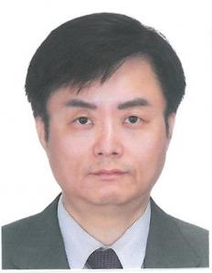 장수철 연세대 학부대학 교수