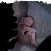 직업을 한의사로 속여 동거한 여성에 누드 사진 강요한 40대 실형