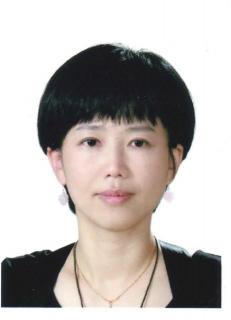 이은경 전북대 과학학과 교수