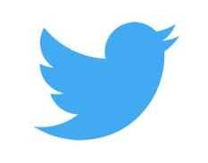 트위터. 트위터 홈페이지 화면 캡처