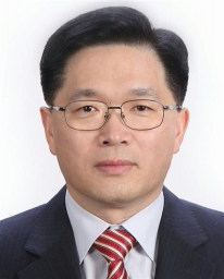 노상양 한국에너지공단 신재생에너지센터 소장