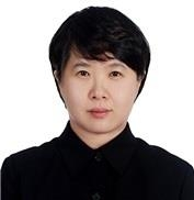 김윤경 이화여대 경제학과 교수