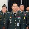 계엄령 검토 당시 기무사령관 조현천, 미국 체류··· 귀국 안 해