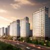 경남 사천, '항공우주산업 중심도시' 계획 맞춰 도시 확장 눈길