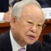 박근혜 재판에 손경식 CJ 회장 출석…'사이다 증언' 주목