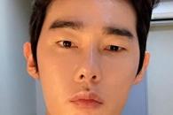 """박근혜 탄핵 가결에 허지웅 """"우리가 이겼습니다"""" 국민의 승리 언급 [전문]"""