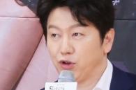 """김수로 """"도의에 어긋난 방송"""" 몰래카메라 프로그램에 분노"""