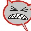 카톡 왕따·스마트폰 의존 '심각' 초중고 사이버윤리교육 받는다