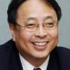 [김형준의 정치비평] '국회다운 국회'는 언제 만들어지나