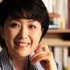 정미홍, 김정숙 여사를 향한 원색적 비난에 청와대가 보인 반응
