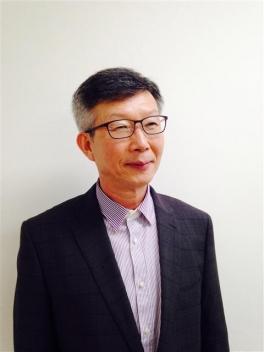 백승종 한국기술교육대 대우교수