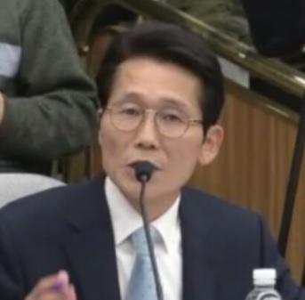 윤소하 정의당 의원 서울신문DB