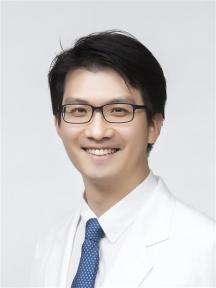 임한웅 한양대병원 안과 교수